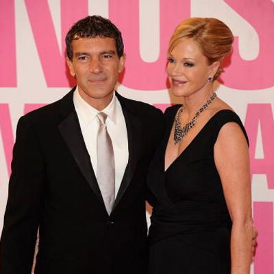 antonio-banderas-and-melanie-griffith