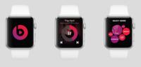 ¿Quieres ver cómo lucirán las aplicaciones más populares en el Apple Watch? Esta galería nos da una idea