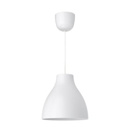 Ikea Lampara Melodi