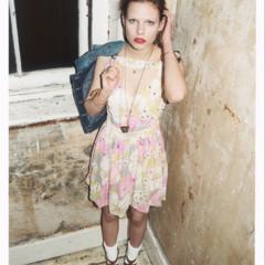 Foto 4 de 9 de la galería topshop-piensa-en-los-vestidos-de-fiesta-de-esta-primavera-verano-2011 en Trendencias