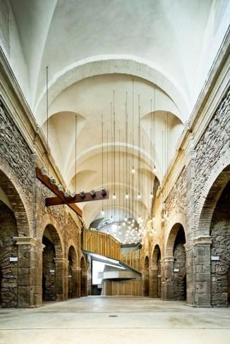 san-francisco-nave-central
