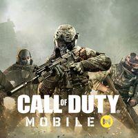 El battle royale llegará también a la versión para smartphones de Call of Duty. Aquí os dejamos todos los detalles
