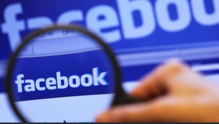 Estados más personalizables y mejoras en las búsquedas son las principales novedades de Facebook Beta para PC