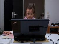 Los padres no podemos ser los últimos en enterarnos de que humillan, vejan (o cosas peores) a los niños en Internet