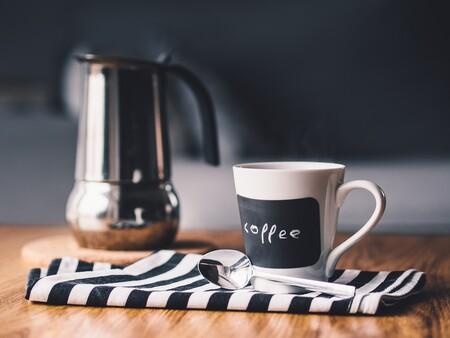 Estas marcas de café soluble no son las mejores y están adulteradas según la Profeco
