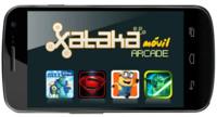 Superman, Star Wars, Gru y Monsters University. Xataka Móvil Arcade Edición Android (XX)