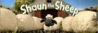 'Shaun the sheep', nueva serie de los creadores de Wallace y Gromit