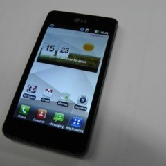 Foto 3 de 7 de la galería lg-optimus-3d-max-preview-2 en Xataka Android