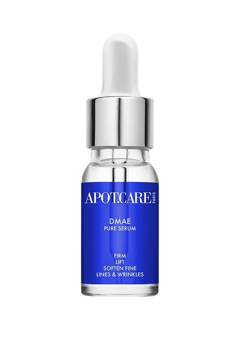 Pure Serum apot.care