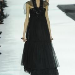 Foto 10 de 22 de la galería chanel-primavera-verano-2011-en-la-semana-de-la-moda-de-paris en Trendencias