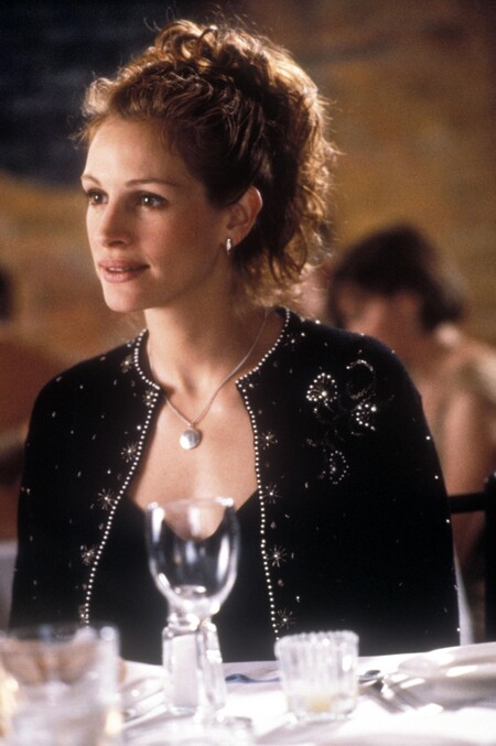 Julia Roberts My Best Friend S Wedding Outfit 02