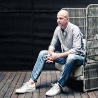 Así es Tor Myhren, el genio que podría revolucionar la comunicación de Apple
