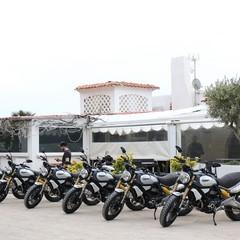 Foto 18 de 35 de la galería ducati-scrambler-1100-2018-prueba en Motorpasion Moto