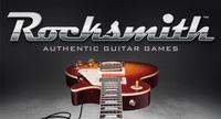 'Rocksmith' llegará por fin a Europa... en septiembre