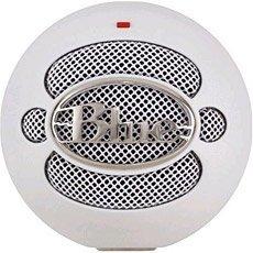 Snowball, micrófono profesional USB