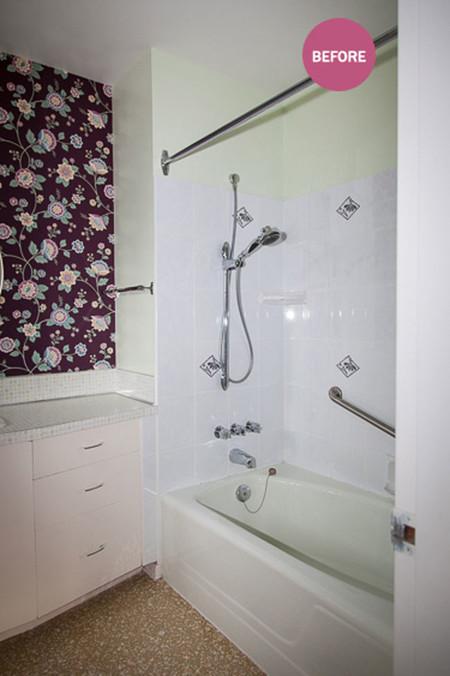 antes-despues-baño-6.jpg
