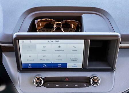 Ford Maverick 2022 1600 18