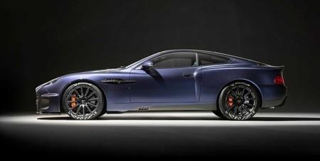Aston Martin Vanquish 25 By Callum 3 1567441092