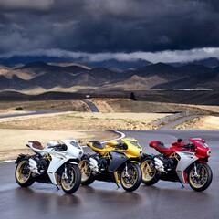 Foto 79 de 96 de la galería mv-agusta-superveloce-800-2021 en Motorpasion Moto