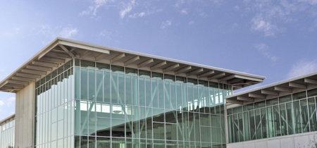 Que no paren las expansiones: Apple quiere cerca de 17 hectáreas de oficinas más en San José