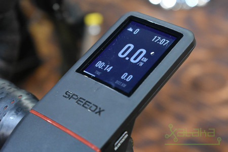 Speedx Unicorn 02