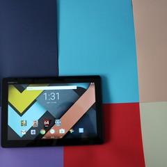 Foto 1 de 12 de la galería diseno-energy-tablet-pro-3-1 en Xataka Android