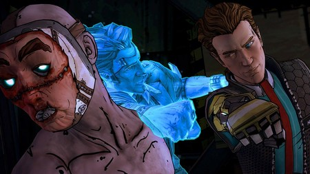 Los usuarios crujen a Borderlands en Steam tras la exclusividad temporal de Borderlands 3 en la Epic Games Store