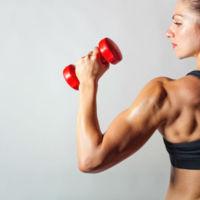 Por qué sigo entrenando: cosas que mantienen mi motivación cada día