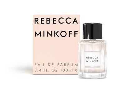 Rebeccaminkoff Perfume2