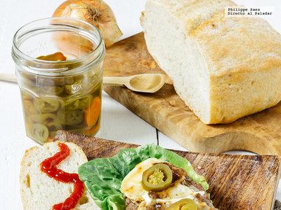 Tarta de espinacas y alcachofas, sopa Detox de verduras y cúrcuma y más en Directo al Paladar México