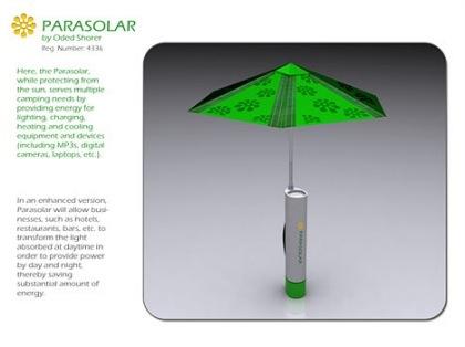 parasolar2.jpg