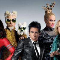'Zoolander No. 2', póster final y nuevo tráiler de la comedia más esperada de 2016