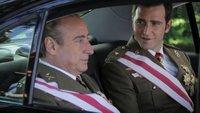 El rebote de Juanjo Puigcorbé, el nuevo escándalo de Telecinco, series sin publicidad y más. Teletipos XIV