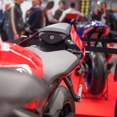 Foto 4 de 122 de la galería bcn-moto-guillem-hernandez en Motorpasion Moto