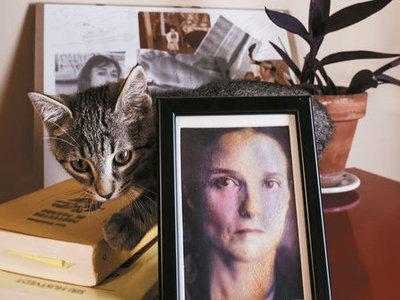 Adelaida García Morales: entre la ficción y la realidad