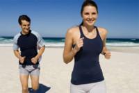 Diez consejos para mantener la motivación y no abandonar el entrenamiento