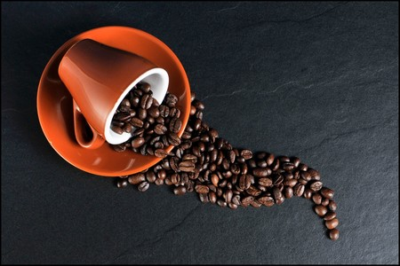 Cafe Puro Pexels