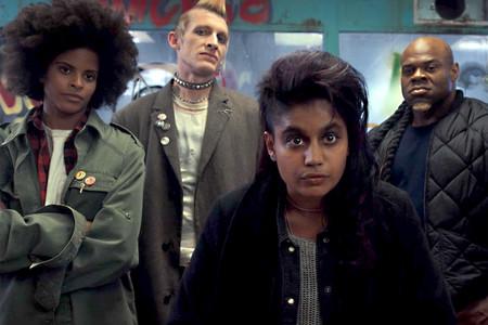 Los hermanos Duffer se defienden ante las duras críticas al episodio 7 de 'Stranger Things 2'