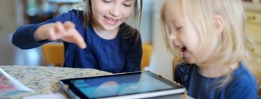 19 recursos educativos en YouTube para que los niños aprendan de forma divertida mientras se quedan en casa