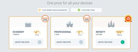 Window Y Buy Vpn Unlimited Using Secure Payment Methods