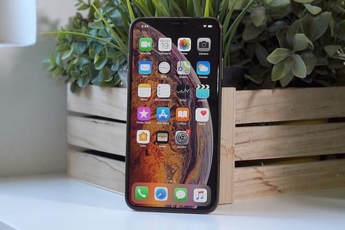¿Te han regalado un iPhone? 19 apps súper útiles que puedes instalar ya mismo