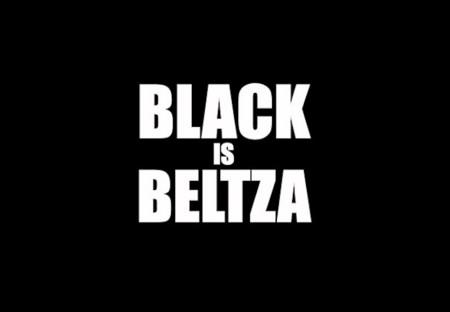 Black Is Beltza Artssantamonica 3