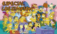 Especial 20 Años de 'Los Simpson': nuestros secundarios favoritos