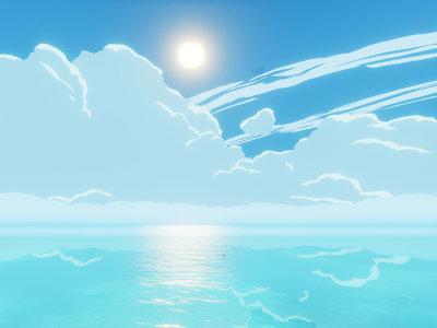 11 juegos con el agua como protagonista para que sobrevivas a este calor infernal