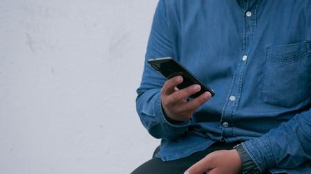 Cómo bloquear un número oculto en Android