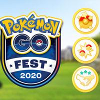 Pokémon GO celebrará su cuarto aniversario por todo lo alto con tres semanas de desafíos y eventos. Esto es todo lo que ofrecerán