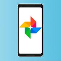 Google Fotos duplica el límite de fotos y vídeos para sus Live Albums