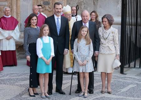 ¿Podrá la imagen de la Reina Letizia recuperarse tras el polémico vídeo?