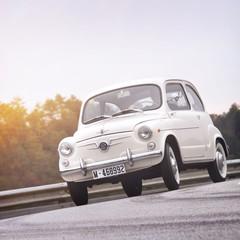 Foto 30 de 64 de la galería seat-600-50-aniversario en Motorpasión