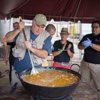 Por primera vez nominan a un chef al Premio Nobel de la Paz, su nombre: José Andrés